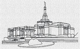 lds temple asuncion paraguay