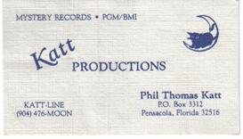 Blue Eyed Lovely Girl - Phil Thomas Katt   Music   Country
