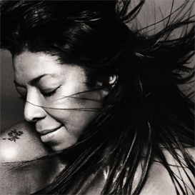 natalie cole snowfall on the sahara (1999) (elektra) (12 tracks) 320 kbps mp3 album