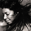 NATALIE COLE Snowfall On The Sahara (1999) (ELEKTRA) (12 TRACKS) 320 Kbps MP3 ALBUM | Music | R & B