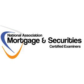 National Association for Mortgage & Securities Examiners Handbook