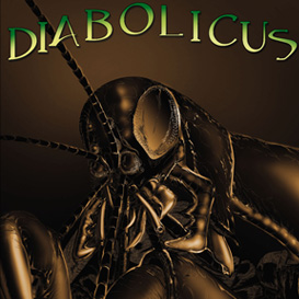 diabolicus 3