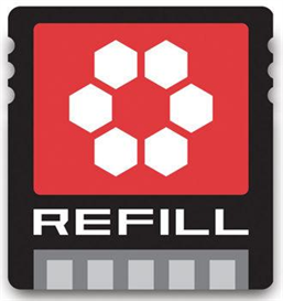 3 Reason Refill Synths for $5 BUCKS!!-Instant Download!