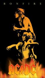 AC DC Bonfire (1997) (RMST) (EASTWEST RECORDS AMERICA) (42 TRACKS) 320 Kbps MP3 ALBUM   Music   Rock