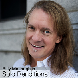 Solo Renditions - Into The Light | Music | New Age