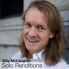 solo renditions - helms place