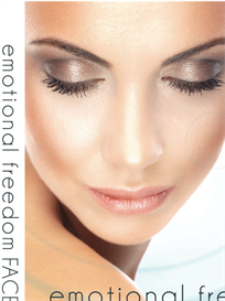 Emotional Freedom Facelift | eBooks | Health