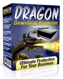 Dragon Download Protector
