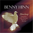 BENNY HINN Healing (Live) (1998) (SONY MUSIC ENTERTAINMENT) (12 TRACKS) 320 Kbps MP3 ALBUM | Music | Gospel and Spiritual