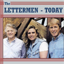 THE LETTERMEN Today (2001) (K-TEL RECORDS) (12 TRACKS) 320 Kbps MP3 ALBUM | Music | Rock
