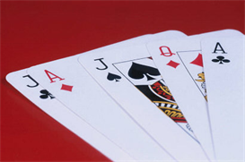 Master Gambling Powers- Poker Basics Mastery