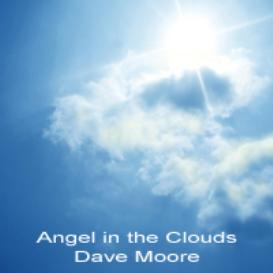 Angel in the Clouds | Music | Miscellaneous