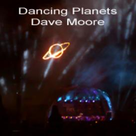 Dancing Planets | Music | Miscellaneous