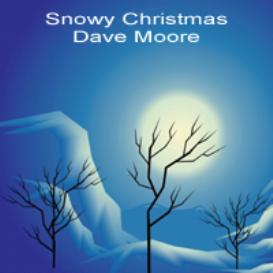 Snowy Christmas | Music | Miscellaneous
