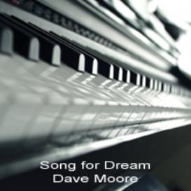 Song for Dream | Music | Miscellaneous