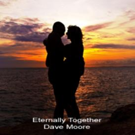 Eternally Together | Music | Miscellaneous