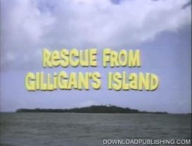 Rescue From Gilligans Island - Movie - 1978 Comedy Download .Avi | Movies and Videos | Comedy