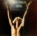 DAVID BYRON (URIAH HEEP) Take No Prisoners (1975) (BRONZE RECORDS) (10 TRACKS) 320 Kbps MP3 ALBUM | Music | Rock
