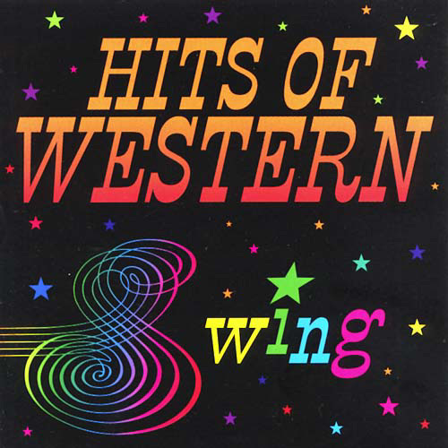 First Additional product image for - HITS OF WESTERN SWING Hits of Western Swing (1999) (CMH RECORDS) (16 TRACKS) 320 Kbps MP3 ALBUM