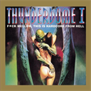 THUNDERDOME, VOL. I Various Artists (2002) (ID&T RECORDS) (HOLLAND) (31 TRACKS) 320 Kbps MP3 ALBUM | Music | Dance and Techno