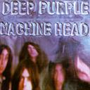 DEEP PURPLE Machine Head (1972) (WARNER BROS. RECORDS) (7 TRACKS) 320 Kbps MP3 ALBUM | Music | Rock