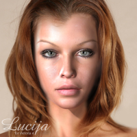 Lucija for V4 | Software | Design