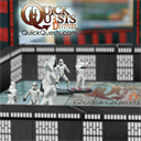 Star Wars RPG Technoclogical Terror 3D Tile Wall Set | Crafting | Paper Crafting | Other