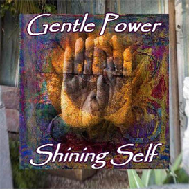 gentle power workshop booking june 11