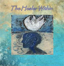 Healer Within Workshop Booking June 11 | Documents and Forms | Other Forms