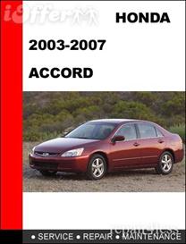 Honda z50 service manual free download