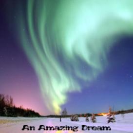 Am Amazing Dream | Music | Miscellaneous