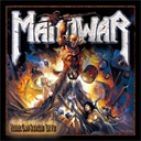 MANOWAR Hell On Stage Live (1999) (METAL BLADE RECORDS) (16 TRACKS) 320 Kbps MP3 ALBUM | Music | Rock