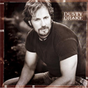 DUSTY DRAKE Dusty Drake (2003) (WARNER BROS. RECORDS) (11 TRACKS) 320 Kbps MP3 ALBUM | Music | Country