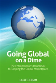 Going Global on a Dime Seminar (Audio)