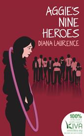 Aggie's Nine Heroes (mobi) | eBooks | Fiction