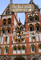 Back Roads of Europe SOUTHERN LIMBURG THE NETHERLANDS DVD Television Syndication   Movies and Videos   Other