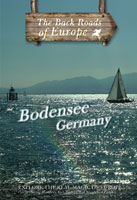 back roads of europe bodensee germany dvd television syndication