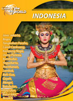 cities of the world Indonesia shepherd entertainment | Movies and Videos | Other