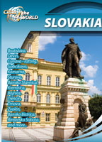 cities of the world Slovakia shepherd entertainment | Movies and Videos | Other