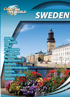 cities of the world Sweden shepherd entertainment | Movies and Videos | Other