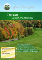 Good Time Golf Tuscon Arizona DVD Golf Media Group | Movies and Videos | Other