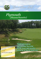 Good Time Golf Plymouth Massachusetts DVD Golf Media Group | Movies and Videos | Other