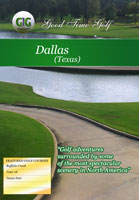Good Time Golf Dallas Texas DVD Golf Media Group | Movies and Videos | Other