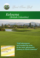 Good Time Golf Kelowna British Columbia DVD Golf Media Group | Movies and Videos | Other