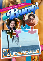 Bump-The Ultimate Gay Travel Companion Ft. Lauderdale DVD Bumper2Bumper Media In | Movies and Videos | Other