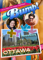 Bump-The Ultimate Gay Travel Companion Ottawa DVD Bumper2Bumper Media | Movies and Videos | Other