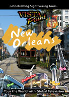 Vista Point New Orleans | Movies and Videos | Documentary
