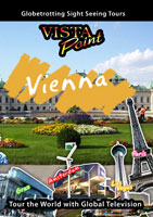 Vista Point Vienna Austria DVD Global Television Arcadia Films | Movies and Videos | Other