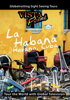 vista point la habana cuba dvd global television arcadia films