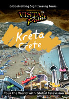 vista point kreta greece dvd global television arcadia films